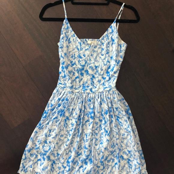 Joie Dresses & Skirts - Joie Dress